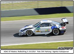 140606 GT Masters 09 DH 3422