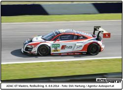 140606 GT Masters 09 DH 3423