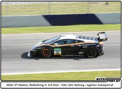 140606 GT Masters 09 DH 3426