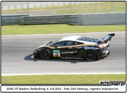 140606 GT Masters 09 DH 3428