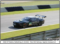 140606 GT Masters 09 DH 3431
