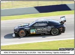 140606 GT Masters 09 DH 3432