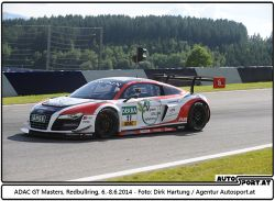 140606 GT Masters 09 DH 3449