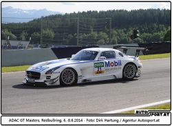 140606 GT Masters 09 DH 3450