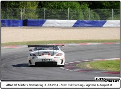 140606 GT Masters 09 DH 3453
