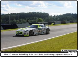 140606 GT Masters 09 DH 3454