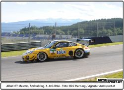 140606 GT Masters 09 DH 3456