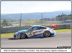 140606 GT Masters 09 DH 3457