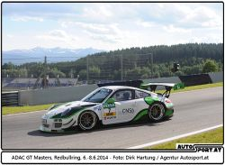 140606 GT Masters 09 DH 3458