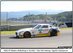 140606 GT Masters 09 DH 3459