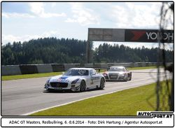 140606 GT Masters 09 DH 3464