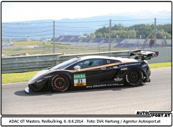 140606 GT Masters 09 DH 3465