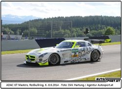 140606 GT Masters 09 DH 3466