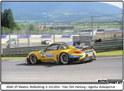 140606 GT Masters 09 DH 3467