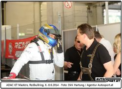 140607 GT Masters 06 DH 3544