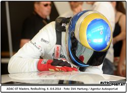 140607 GT Masters 06 DH 3546