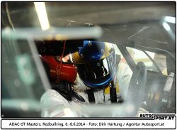140607 GT Masters 06 DH 3548