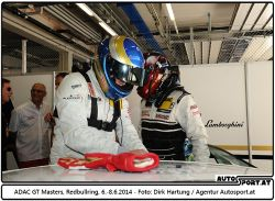 140607 GT Masters 06 DH 3551