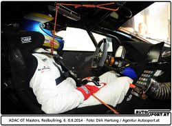 140607 GT Masters 06 DH 3554