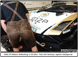 140607 GT Masters 06 DH 3559
