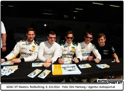 140607 GT Masters 07 DH 3672