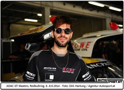 140607 GT Masters 07 DH 3673