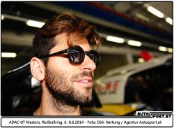 140607 GT Masters 07 DH 3674