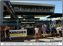 140607 GT Masters 07 DH 3675