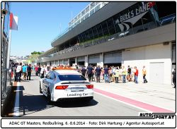 140607 GT Masters 07 DH 3680