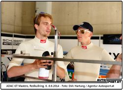 140607 GT Masters 07 DH 3681