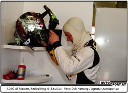 140607 GT Masters 07 DH 3685