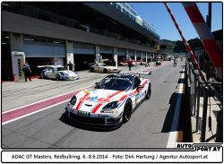 140607 GT Masters 07 DH 3687