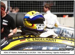 140607 GT Masters 07 DH 3691