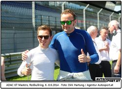 140607 GT Masters 07 DH 3692