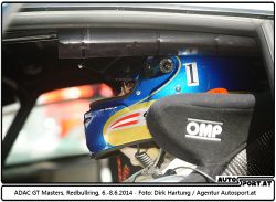 140607 GT Masters 07 DH 3694