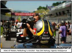 140607 GT Masters 07 DH 3699
