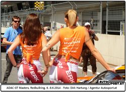 140607 GT Masters 07 DH 3702