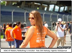 140607 GT Masters 07 DH 3703