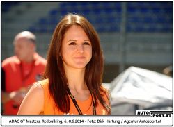 140607 GT Masters 07 DH 3707