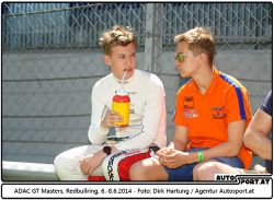 140607 GT Masters 07 DH 3708