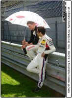 140607 GT Masters 07 DH 3709