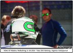 140607 GT Masters 07 DH 3710