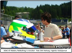 140607 GT Masters 07 DH 3711