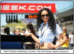 140607 GT Masters 07 DH 3715
