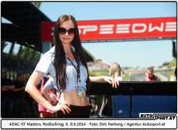 140607 GT Masters 07 DH 3716