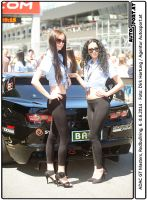 140607 GT Masters 07 DH 3717