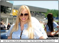 140607 GT Masters 07 DH 3718