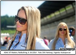 140607 GT Masters 07 DH 3721