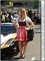 140607 GT Masters 07 DH 3722