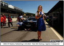 140607 GT Masters 07 DH 3726